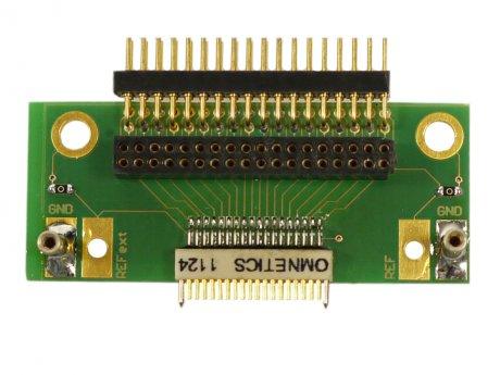 ADPT-NN-Om32-STIM