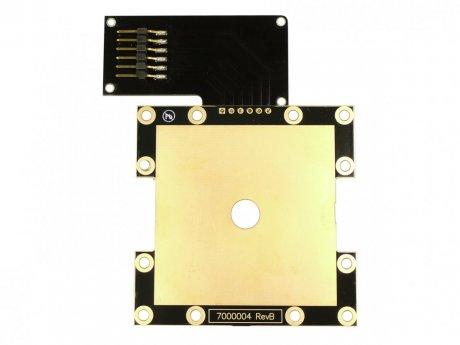 MEA2100-Mini-HE60_120-8