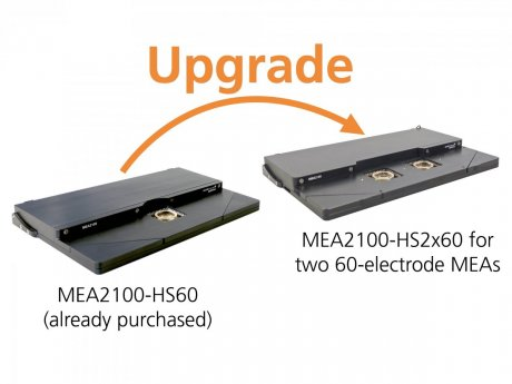 MEA2100-Upgrade-2x60