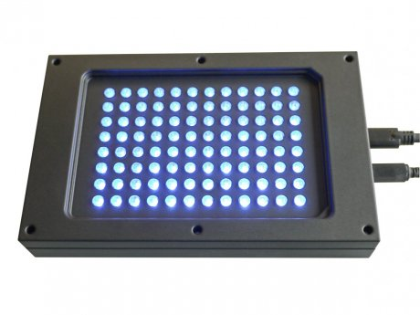 MW96-opto-stim-led-active