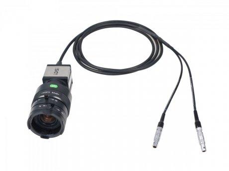 W2100-Video-System