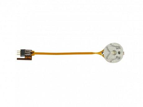 W2100-opto-LED