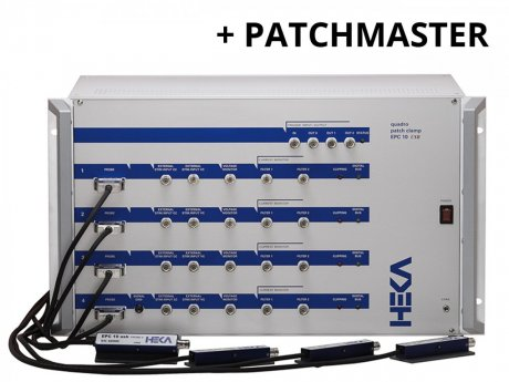 EPC-10-USB-quadro-with-PATCHMASTER