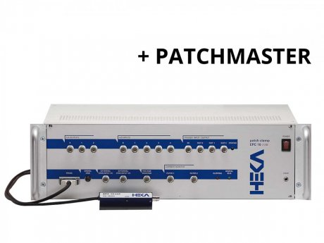 EPC-10-USB-single-with-PATCHMASTER