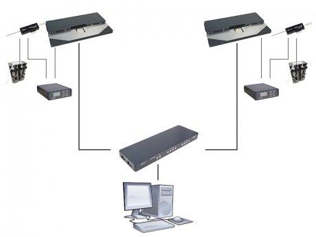 MEA2100-256-2-System-E