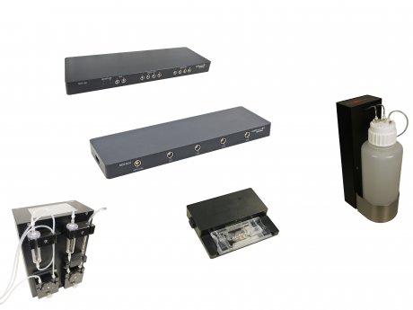 MEA2100-Beta-Screen-System-1-fold
