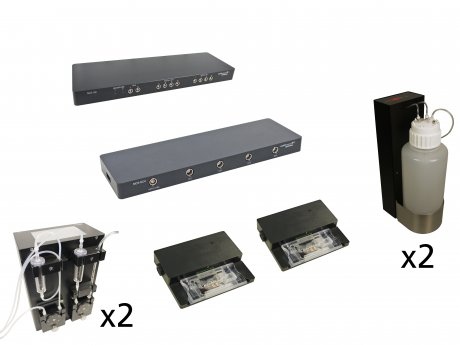 MEA2100-Beta-Screen-System-2-fold