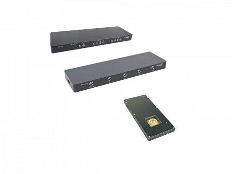 MEA2100-Mini-System-1-fold
