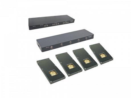 MEA2100-Mini-System-4-fold