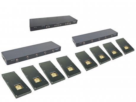 MEA2100-Mini-System-8-fold