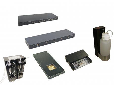 MEA2100-Mini_MEA2100-Beta-Screen-System-1-fold