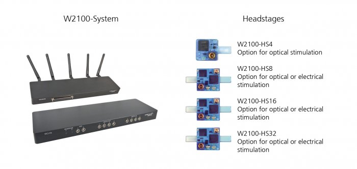 W2100-System_Overview