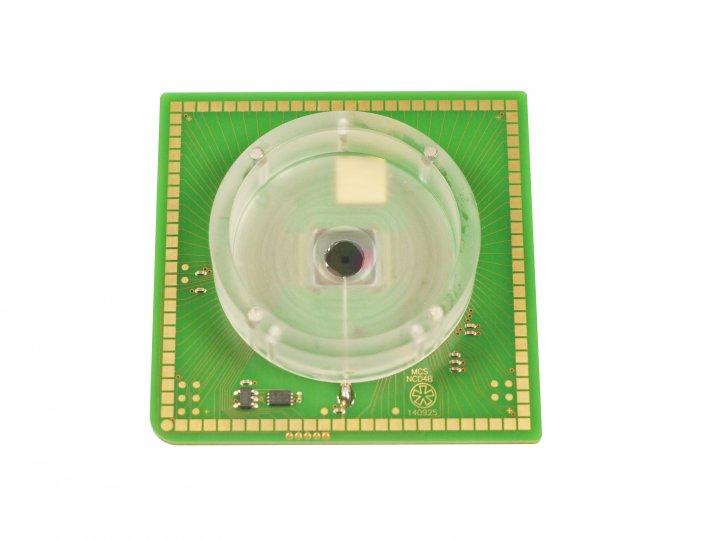 CMOS-MEA16_32-CC