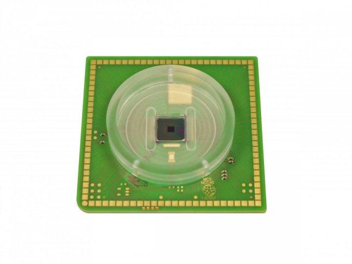CMOS-MEA16_32-SCB