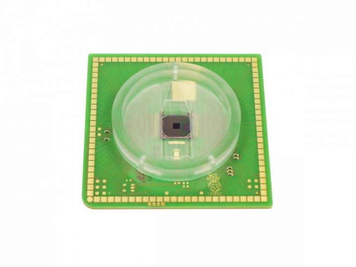 CMOS-MEA32-SCA