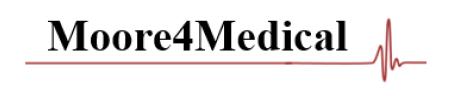 Moore4Medical_logo
