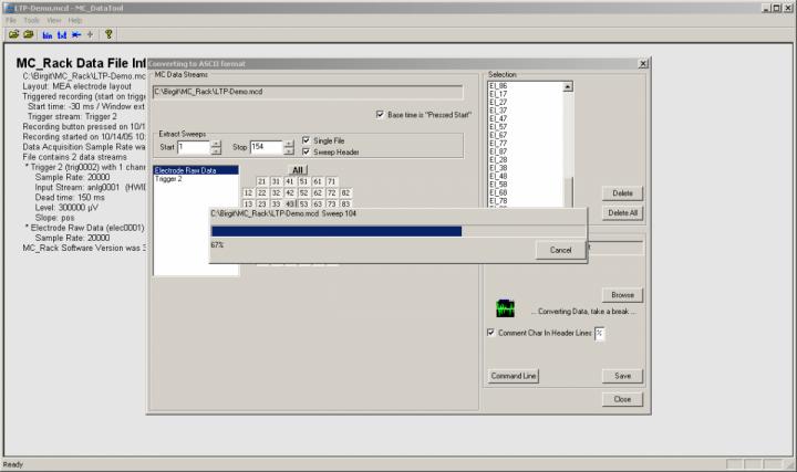 MC_DataTool_Start-Convert