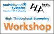 HTS Workshop