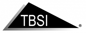 TBSI logo