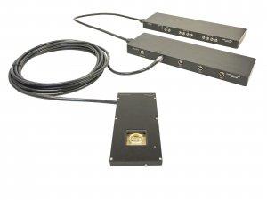 MEA2100-Mini-System