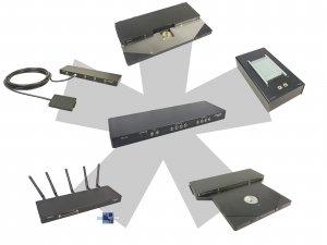 MCS-IFB-Multiboot