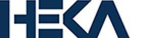 HEKA-logo