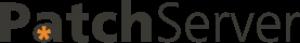 Logo PatchServer