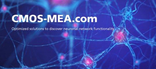 Slider CMOS-MEA.com