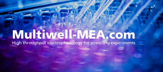 Slider Multiwell-MEA.com